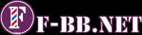f-bb.net